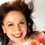 dance-instructor-laura-canellias