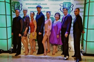 by-your-side-dance-studio-ballroom-dancers-at-emerald-ball