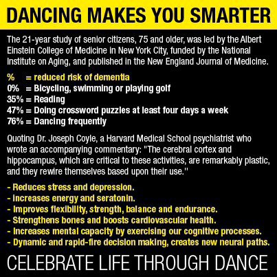 ballroom-dance-classes-los-angeles