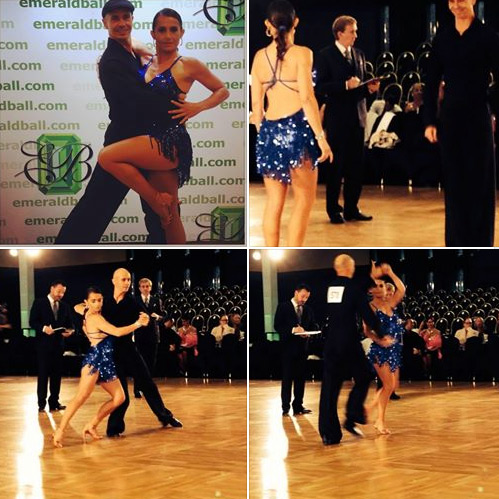 ballroom-dance-competition