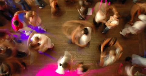 dance-studios-for-salsa-lessons-in-los-angeles