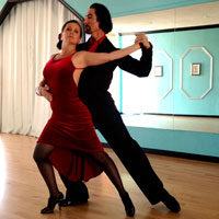 argentine-tango-lessons-los-angeles