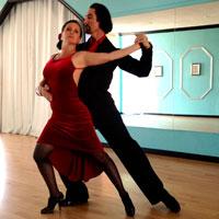 argentine-tango-lessons-los-angeles