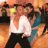 Ballroom Dancing Lessons in LA
