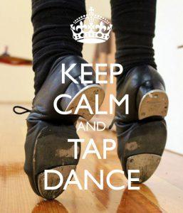 tap-dancing-class-los-angeles