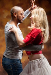 Salsa Lessons Tips