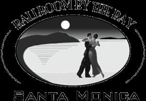 ballroom-by-the-bay-santa-monica