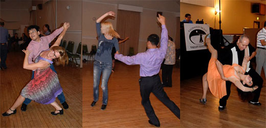 ballroom-dancing-los-angeles