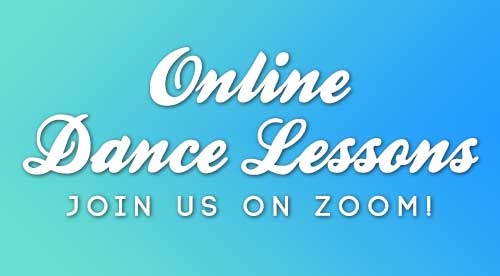 Get Fit, Relieve Stress and Have Fun With an Online Dance Class