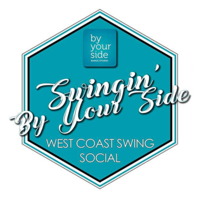 Don't Miss Our West Coast Swing Social on Saturday, October 16